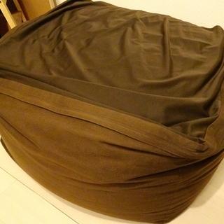 無印良品の「体にフィットするソファ」