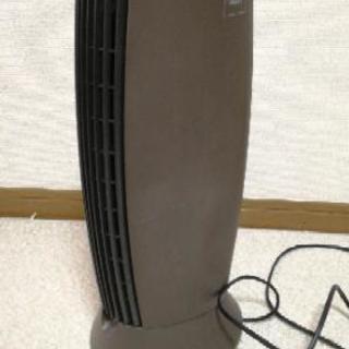 (交渉中)中古◆空気清浄機