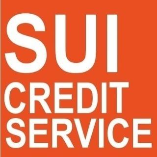 クレジット決済 導入について