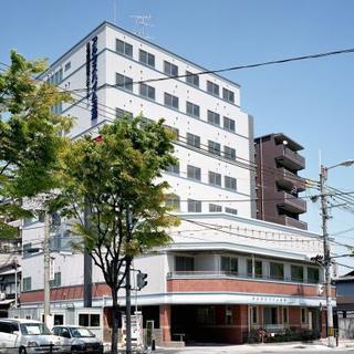 9/19新着◆3事業所同時募集◆介護施設スタッフ募集。