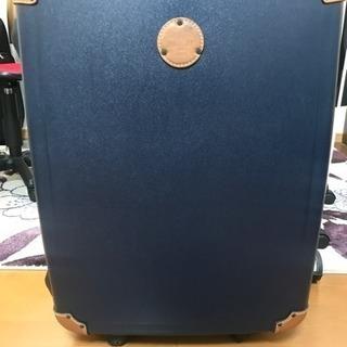 maruem スーツケース