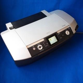 【ジャンク品】EPSON PM-D800 ※印刷不可