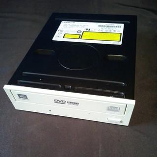 DVDマルチレコーダー ※2台あります
