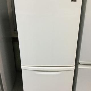 【期間限定30%OFF・全国送料無料・半年保証】冷蔵庫 2013年...