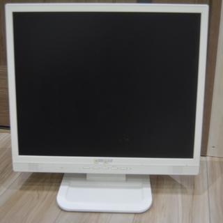 ◆◆19型 HDCP対応 スピーカー搭載 液晶ディスプレイ①