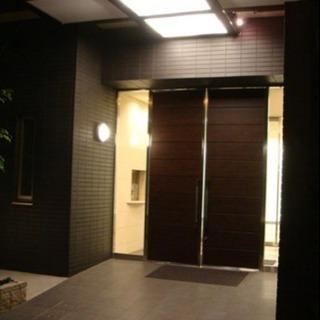 🉐1日1580円〜家具家電付き‼️で即入居可能‼️ - 不動産