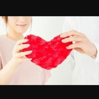 スイーツブュッフェ♡ 婚活イベント!
