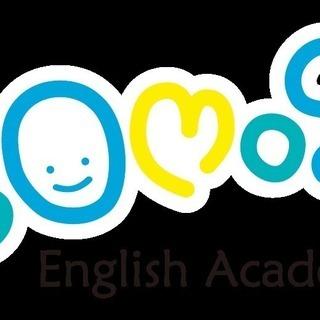 Dance in English!!