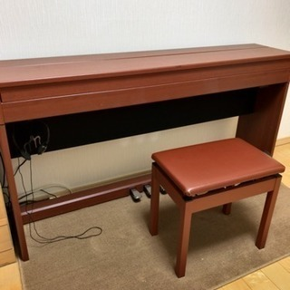 Roland電子ピアノ DP90 2013年製 ローランド