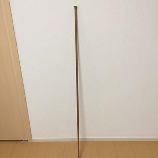 【9/30まで】突っ張り棒(120cm〜220cm・美品)