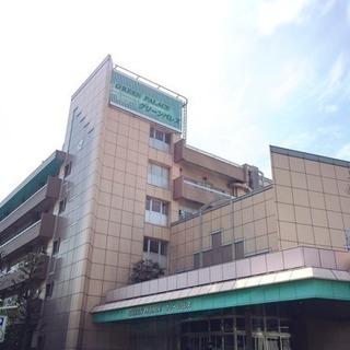 江戸川区松島 Jr.ジャズダンスサークル DANCE ART B...