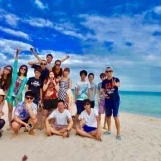 セブ留学・フィリピン留学の相談に留学経験者がのります