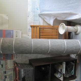 布地(裁縫のテスト材料にいかがでしょうか)