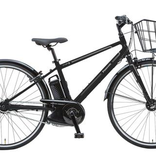 取引相手決定、自転車1