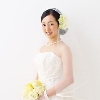 月額たったの6.000円で婚活!!《安心のNPO法人結婚相談所》...
