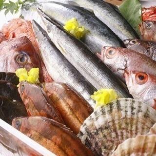 『今更聞けない!』魚のおろし方、調理、プロの一手間!全てお教えいた...