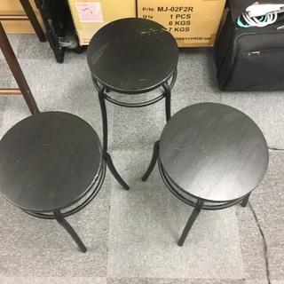 椅子をお譲り致します。