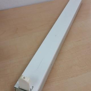 ナショナル照明器具(グロー式)10個セット