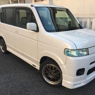 ザッツ★車検31年4月迄★格安コミコミ乗出し価格