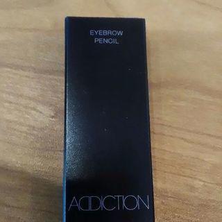 ADDICTION アイブロウペンシル01 カートリッジ