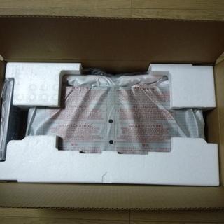 東芝ブルーレイ/DVDレコーダーレグザDBR-W1007