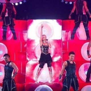 ダンスサークル(女子)メンバー募集!💖