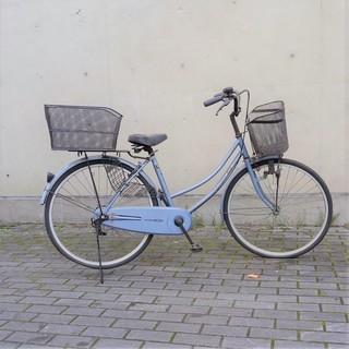 自転車 ジャンク並み