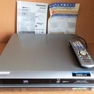 ☆パナソニック Panasonic DIGA DMR-EX25...