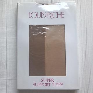 ルイリッチ LOUIS・RICHE スーパーサポートタイプ Mサイズ