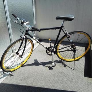 miyataの自転車