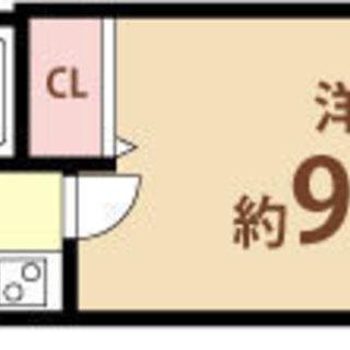 ★★オシャレ★★便利な宅配ボックスつき