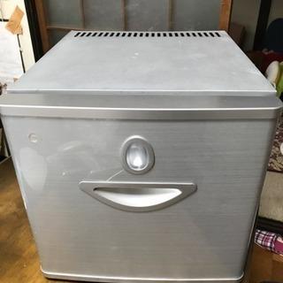 電子冷蔵庫 CB-21SA1