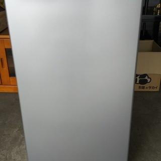 [ワンドア冷蔵庫シャープ2014年製75ℓ]SJ-H8Y⁑リサイ...