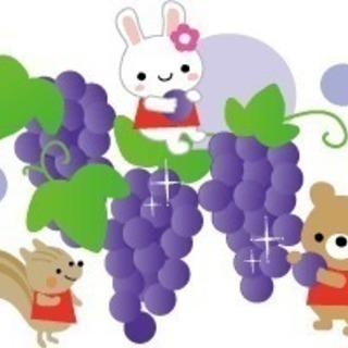 【富田林 地域交流会】頼り合って楽しい子育て♡ミニミニ室内運動会