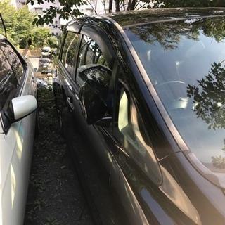 H17年 車検1年付き オデッセイ