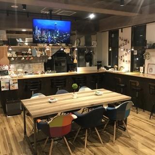 『ジビエ』を食べれる北海道料理店 ★貸切・パーティー利用もご相談★