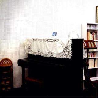 mia music 音楽教室