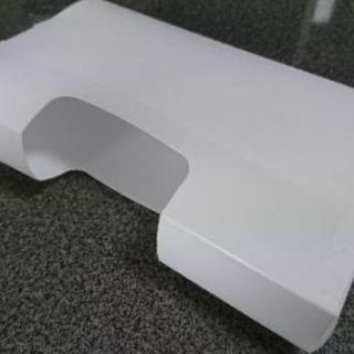《未使用》ポリ袋  ゴミ袋  排水溝ネット   収納ケース