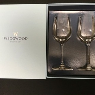 ウェッジウッド WEDG  WOOD