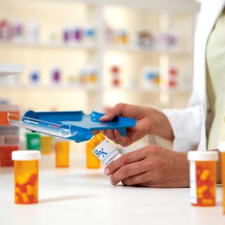 調剤薬局での薬剤師募集