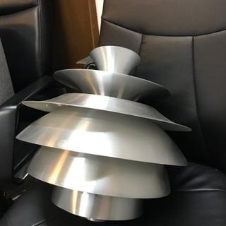 送料込み インダストリアル系 天井照明 高さ調節可能