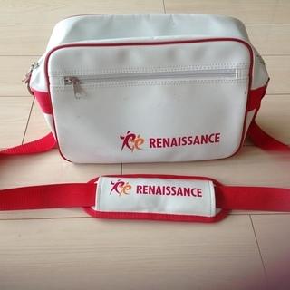 ルネサンスのバッグと女の子用水着130
