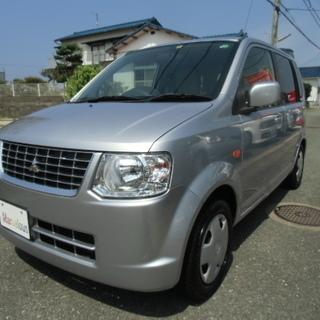 平成24年式 ekワゴン 車検2年付き 乗り出し22万円
