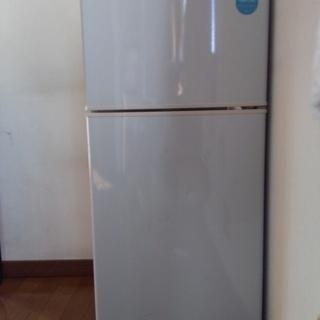日立冷凍冷蔵庫 R-8JT2