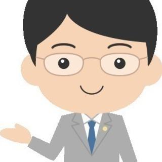 他分野で活躍する熱意ある弁護士 Japaneses & fore...