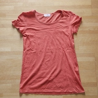 【美品】r.p.s Tシャツ 値下げしました☆