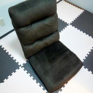 高級座椅子2個セット!美品★