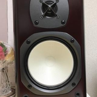超美品♡ONKYOオーディオセット - 家電