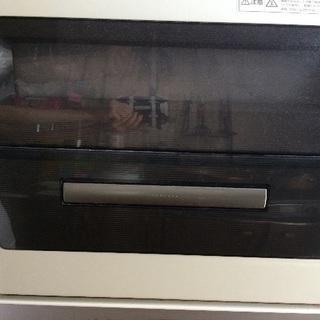 Panasonic 食器洗い機