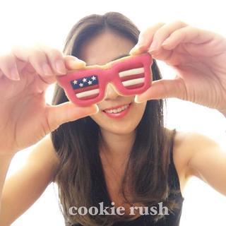 10月29日(日)開催 ハロウィンアイシングクッキー教室 - 所沢市